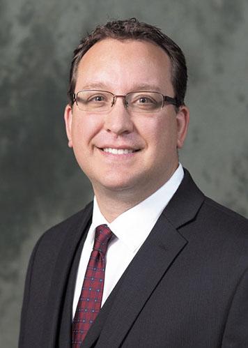 Dr. Dustan A. Barabas, P.C.